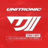 Stage 2 HPFP Performance (Tune) - 09-14 TTS 2.0 FSI