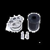 Haldex Replacement Filter Kit - Gen 4