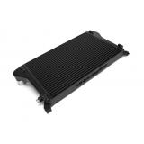 VWR MQB Intercooler System - VWR14G700