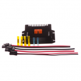 PM3 Fuel Pump Module