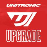 Unitronic Software Upgrades - 4.0T TFSI