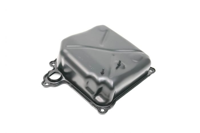 Transmission Pan Cover (6 Speed DSG)