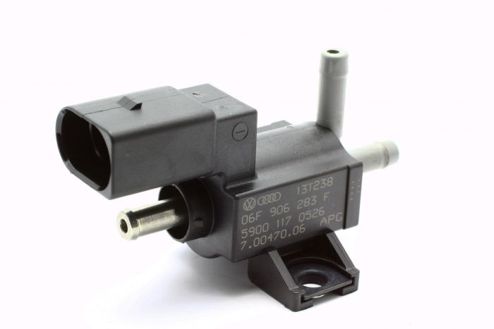 N75 Solenoid Valve for 2 0T