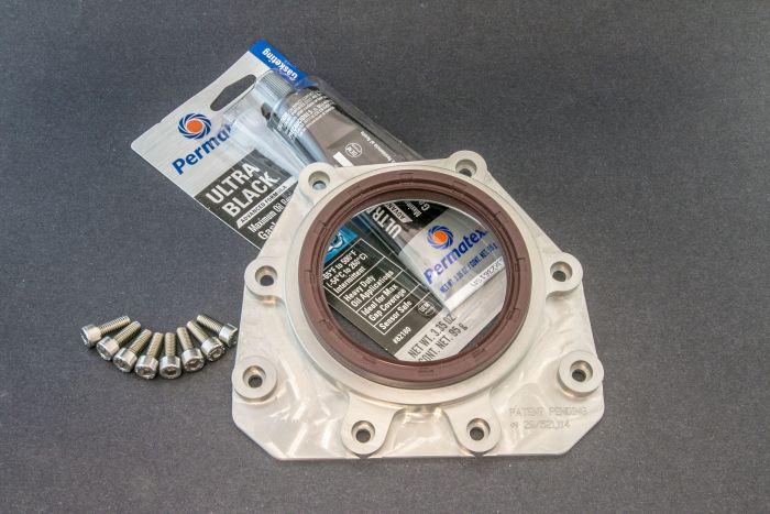 Engine Crankshaft Seal Volkswagen 06H 103 171 F