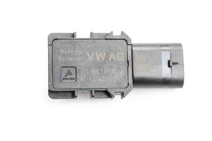 """Vibrant Performance Aluminum Joiner Coupler x 3/"""" long #12055 3.5/"""" O.D"""