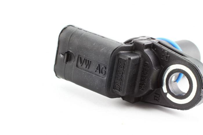 Camshaft Position (G40) Sensor