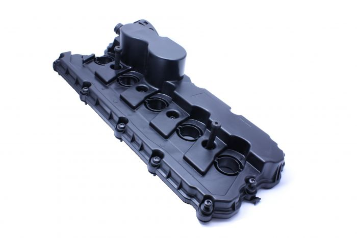 For Volkswagen Beetle 2.5 Valve Cover With Gasket /& Diaphragm OES 07K-103-469 M