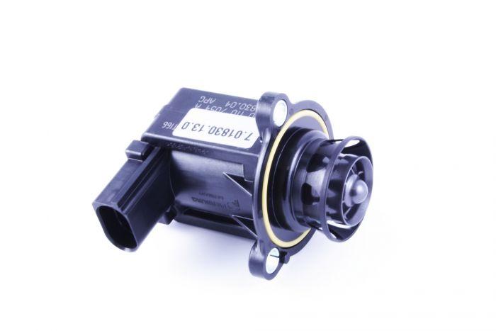 Diverter Valve (DV) for VW and Audi 2 0T (06H145710D)