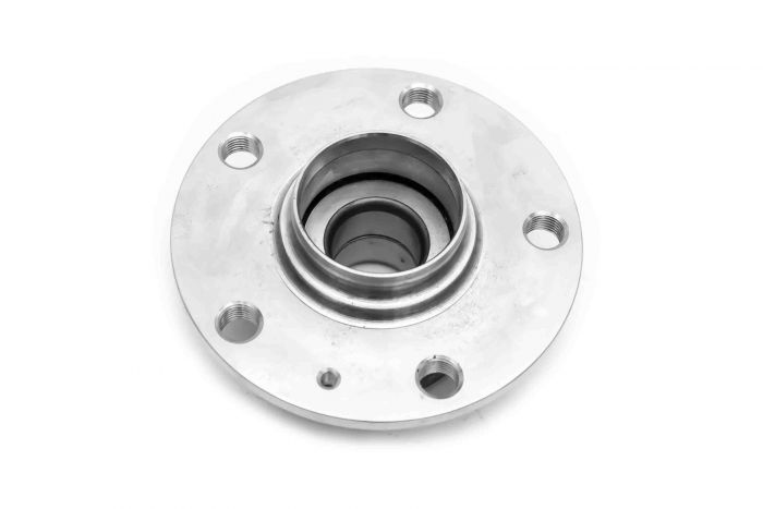 Rear Wheel Bearing Assembly (for 30mm Stub Axle)