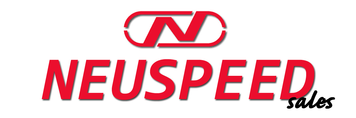 NEUSPEED Black Friday Sale 2019!