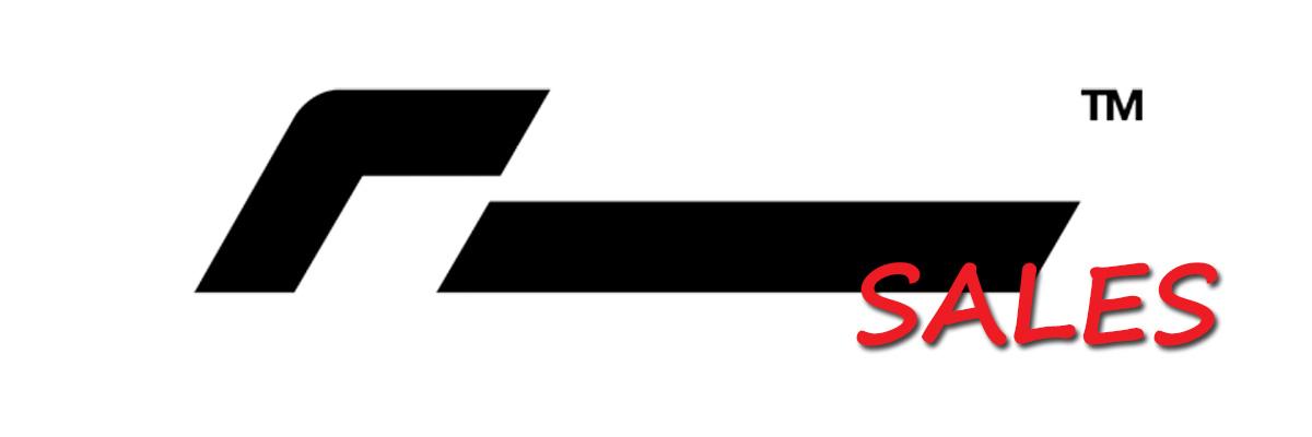 Racingline Black Friday Sale 2019!