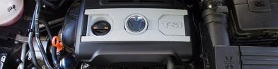 High Pressure Fuel Pump for 2.0T TSI VW and Audi Models