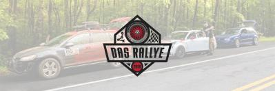 Das Rallye by ShopDAP and HumbleMechanic