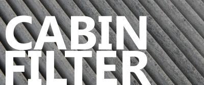 MK7 Cabin Filter DIY Replacement Video