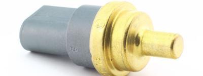 OEM VW and Audi Coolant Temperature Sensor 06A919501A