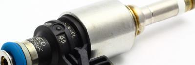 Fuel Injector Failures on Volkswagen 2.0T TSI