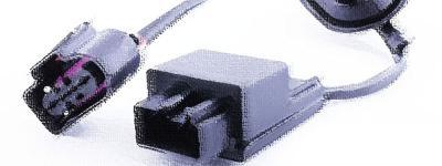 2.0t FSI VW and Audi Fuel Pump Control Module