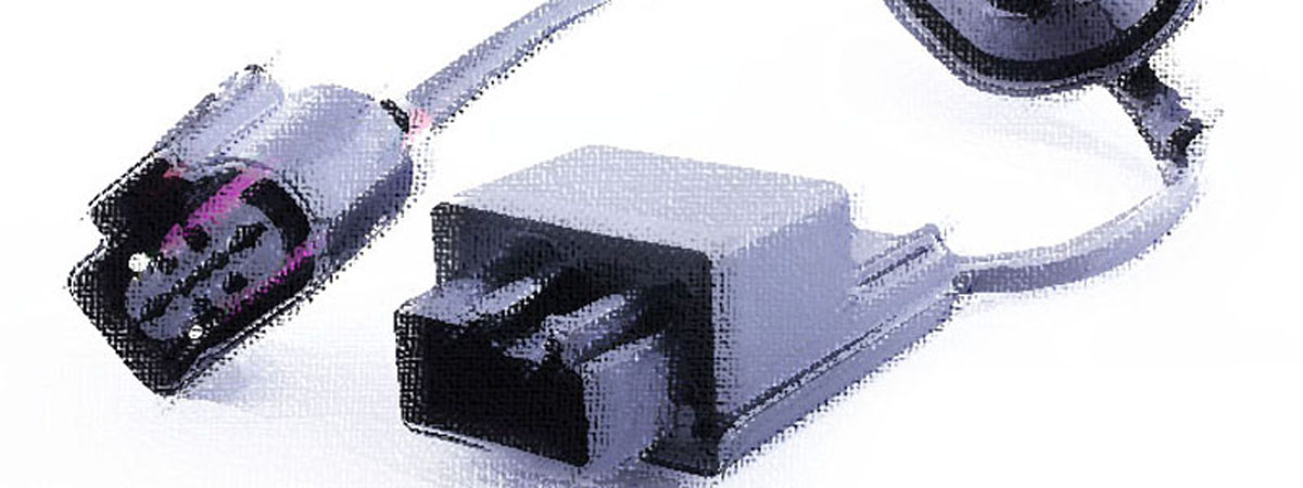 2 0t TSI VW and Audi Fuel Pump Control Module - Articles - Deutsche
