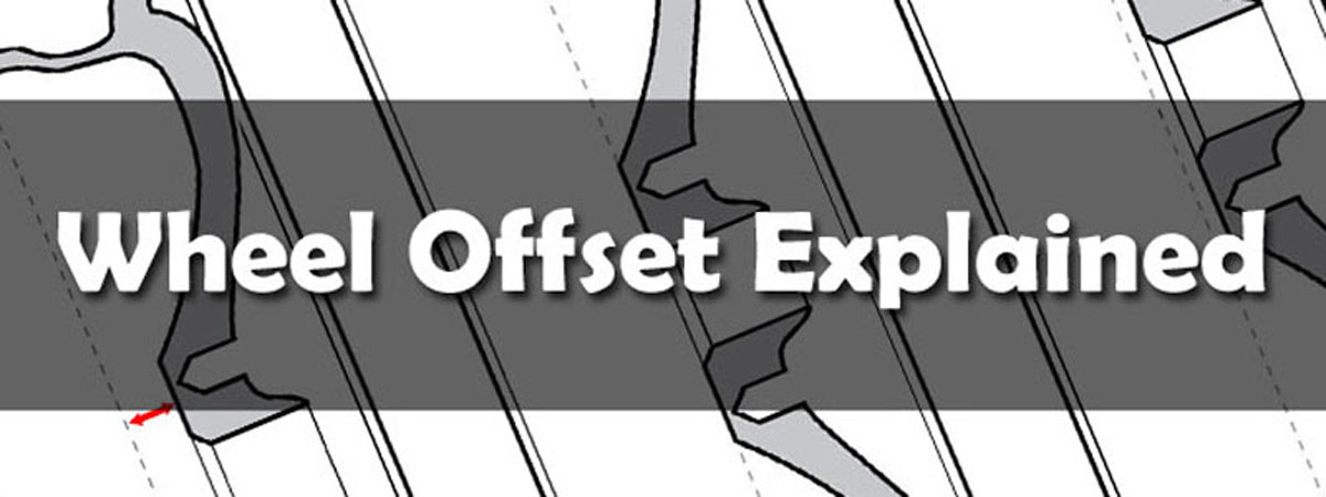 Wheel offset explained in plain English (yup pictures too)