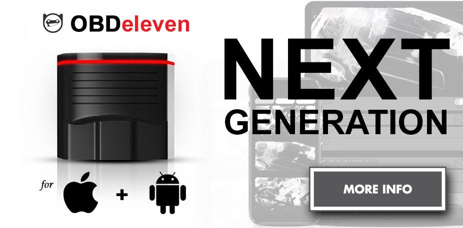 obdeleven for ios next gen
