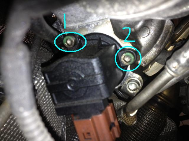 Vw Audi 20t Diverter Valve Replacement And How To Check Articles Rhshopdap: 2007 Audi A4 Diverter Valve Location At Gmaili.net
