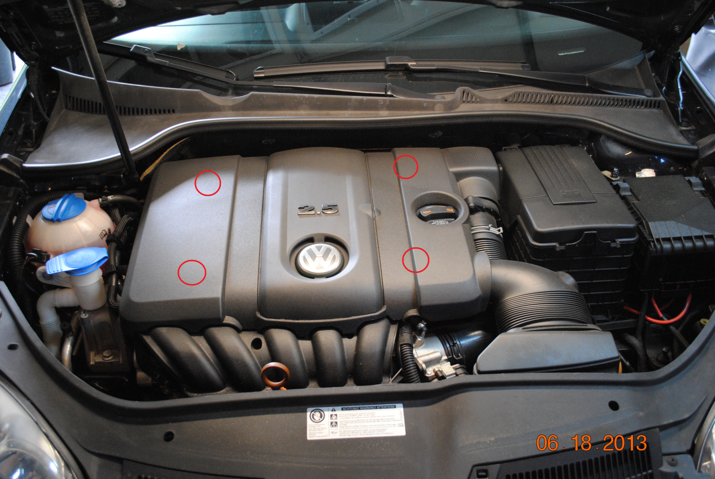 2011 vw jetta 5 cylinder engine diagram wiring diagram library vw 2 5l 5 cylinder valve cover diy and info articles deutsche audi 5 cylinder engine 2011 vw jetta 5 cylinder engine diagram