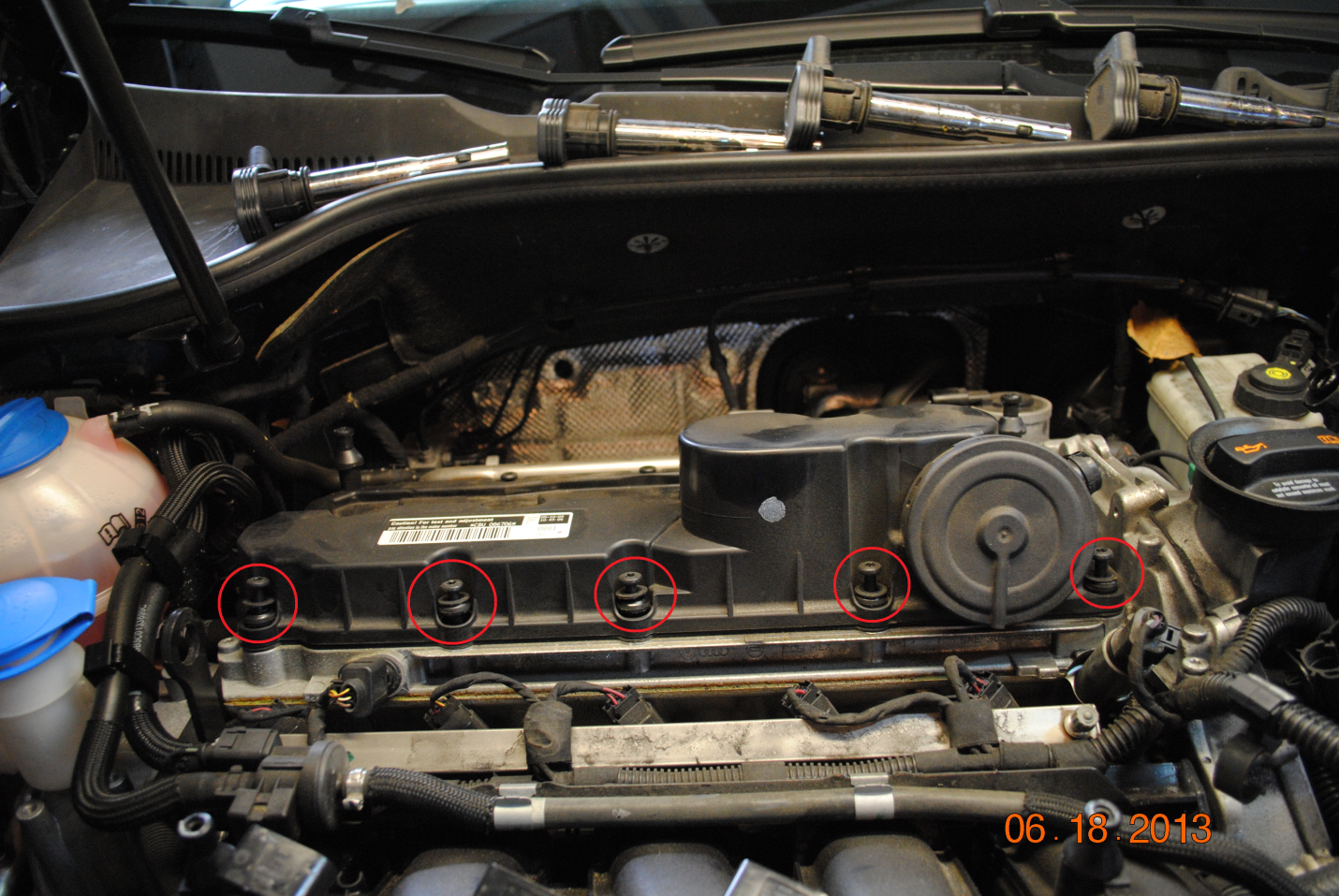 wonderful vw crafter oil filter location photos