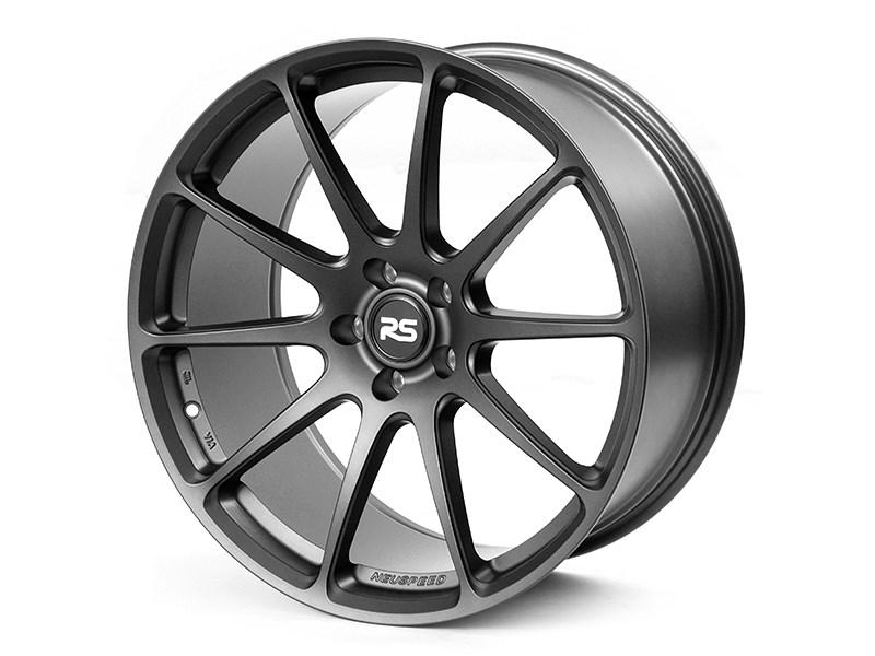 Neuspeed RSE102 Wheel for VW and Audi