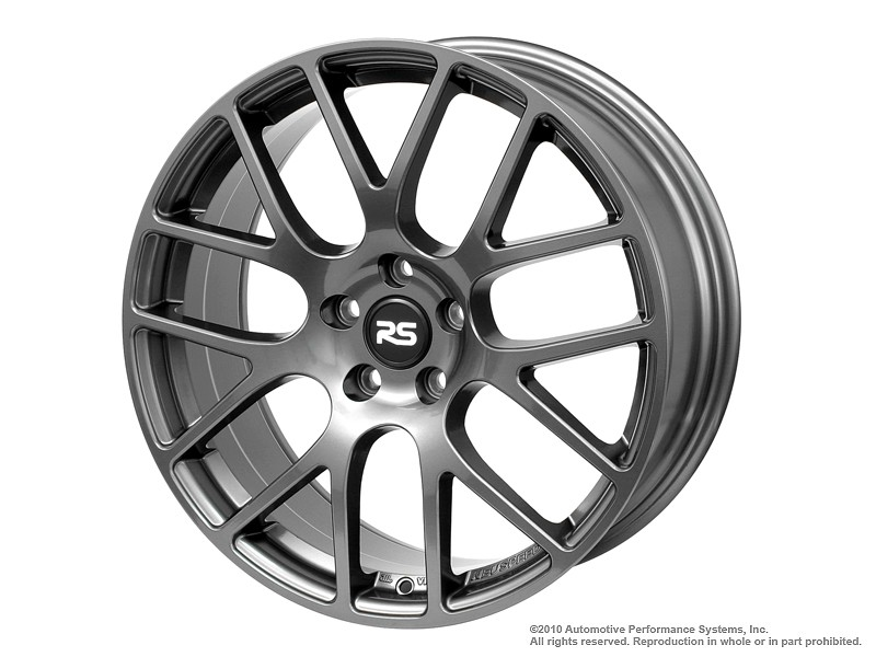 Neuspeed 19inch RSE14 Wheel for VW and Audi