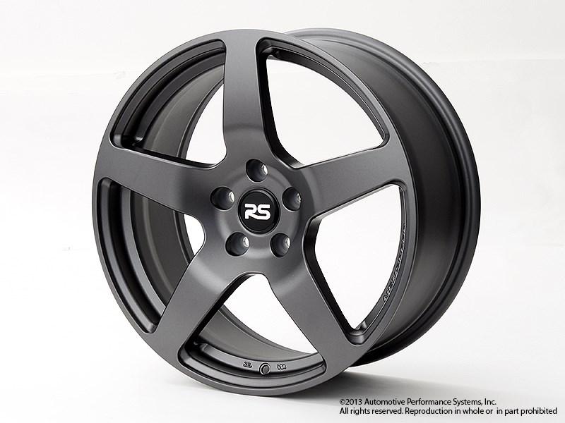 Neuspeed RSE52 Wheel for VW and Audi
