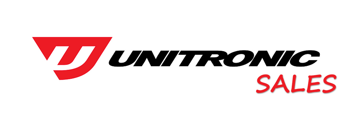 UNITRONIC BLACK FRIDAY SALES FOR VW AND AUDI