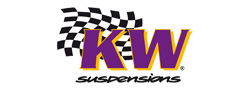 KW_Suspension