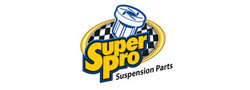 Superpro Suspension
