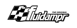 Fluidamp