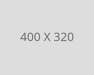 img-400-320