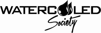 Watercooler Logo