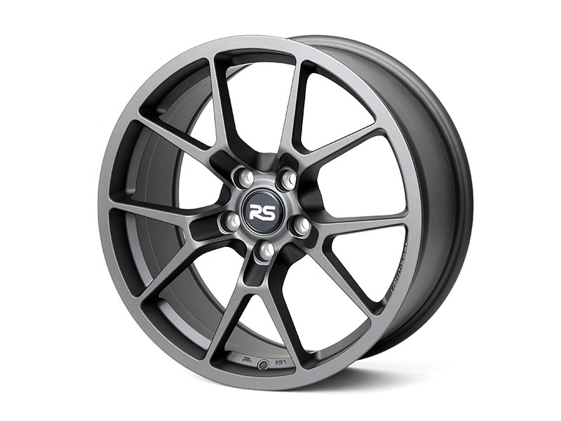 Neuspeed RSE10 Wheel for VW and Audi